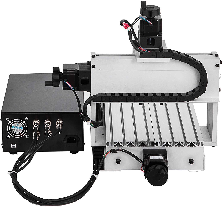VEVOR CNC Router 3020T