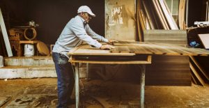 Beginner's Woodworking Guide:11 Skills You Need to Know