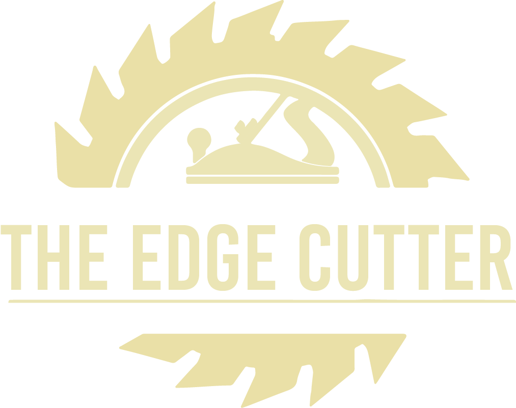 The Edge Cutter