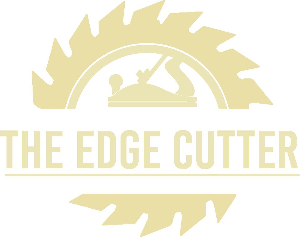 The Edge Cutter