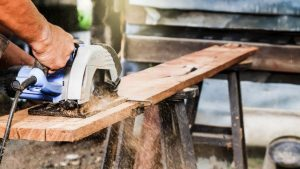 10 Woodworking Tips that Every Woodworker Must Know