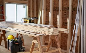 18 Best Places to Find Your Next Woodworking Project