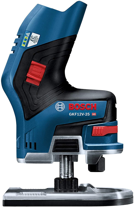 Bosch GKF12V-25N