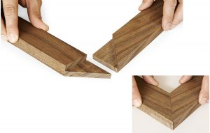 How to Make Perfect Miter Joints [7 Tips From Professionals]