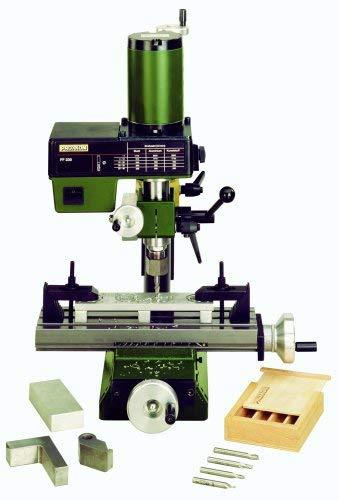 Proxxon 34108 Small Milling Machine