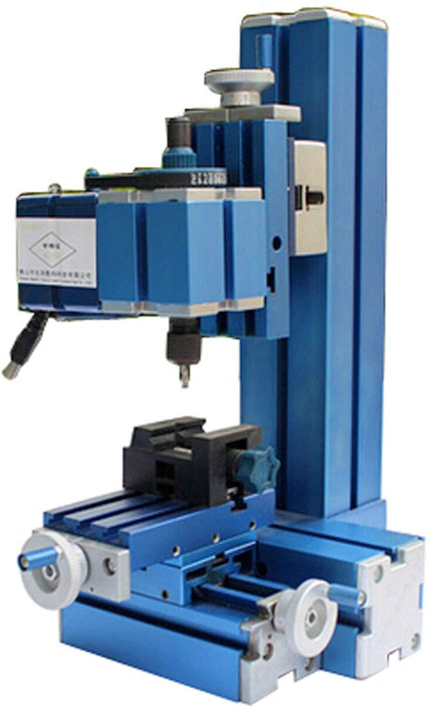 Sunwin Metal Mini Milling Machine
