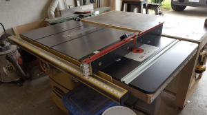 Woodpeckers Phenolic Router Table Top Review – The Best For Your Routing Needs!