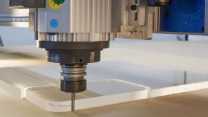 13 Best CNC Routers of 2020 For All Purposes: Reviews & Buying Guide