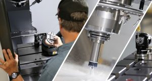 9 Best CNC Mills under 10k in 2020: Reviews and Buying Guide