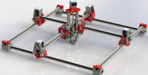 Mostly Printed CNC (MPCNC) Review: Everything you need to know