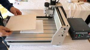 10 Best Desktop CNC ( For Hobbyists and SMBs)- Reviews and Guide