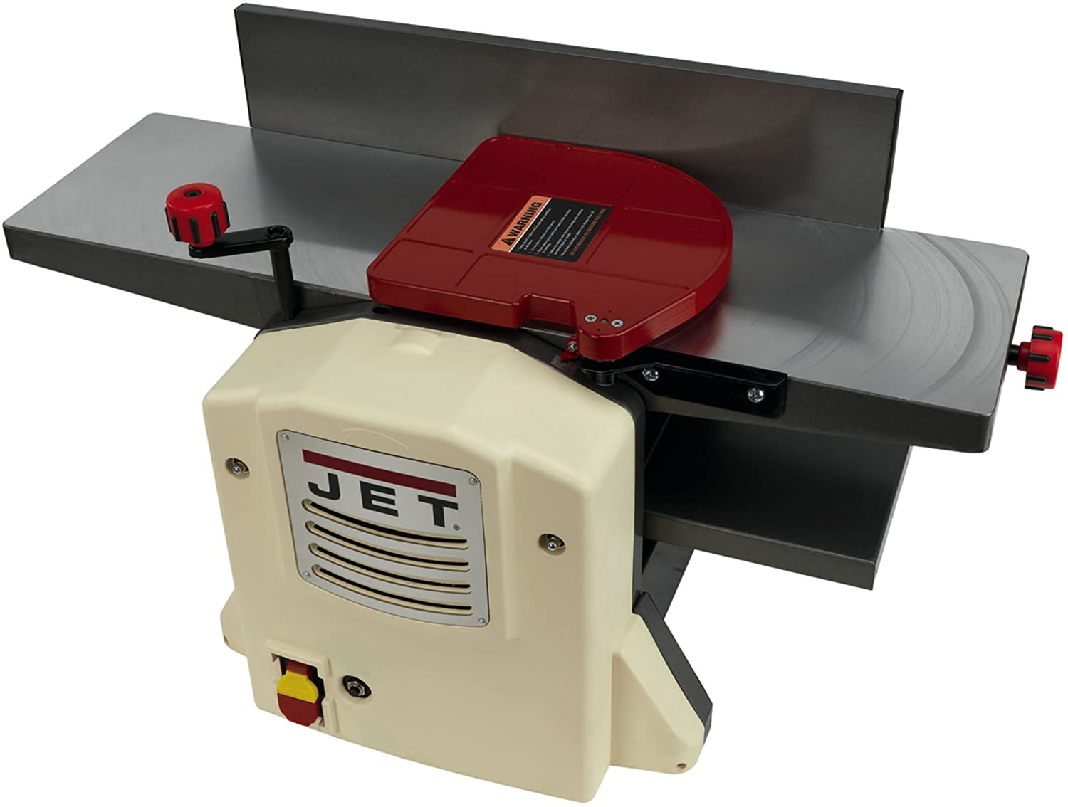 8 Best Benchtop Jointers Of 2021 Reviews And Buying Guide