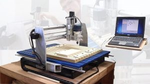 10 Best Cheap CNC Machines in 2020- Top Products Reviewed
