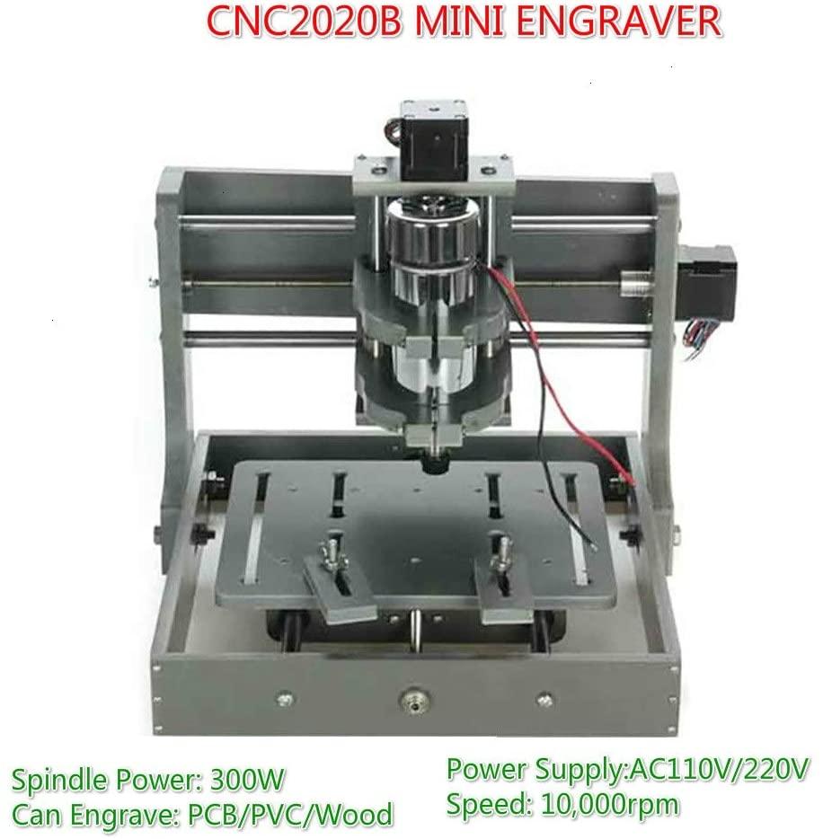 Kyhope CNC Machine