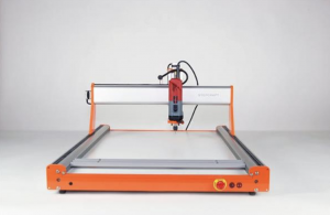 Stepcraft 840 Review: A detailed Review of this CNC Machine