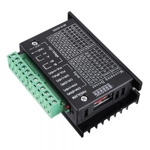 10 Best CNC Controllers: Top Motor Driver Controllers