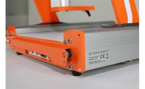 Stepcraft Review: Every CNC Router Examined