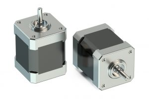 10 Best Stepper Motors for CNC: Reviews and Buying Guide