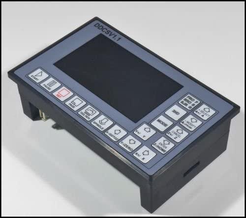 DDCSV1 4 axis CNC controller