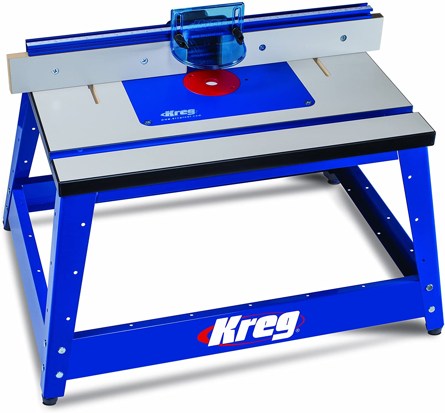Kreg PRS2100 Benchtop Router Table