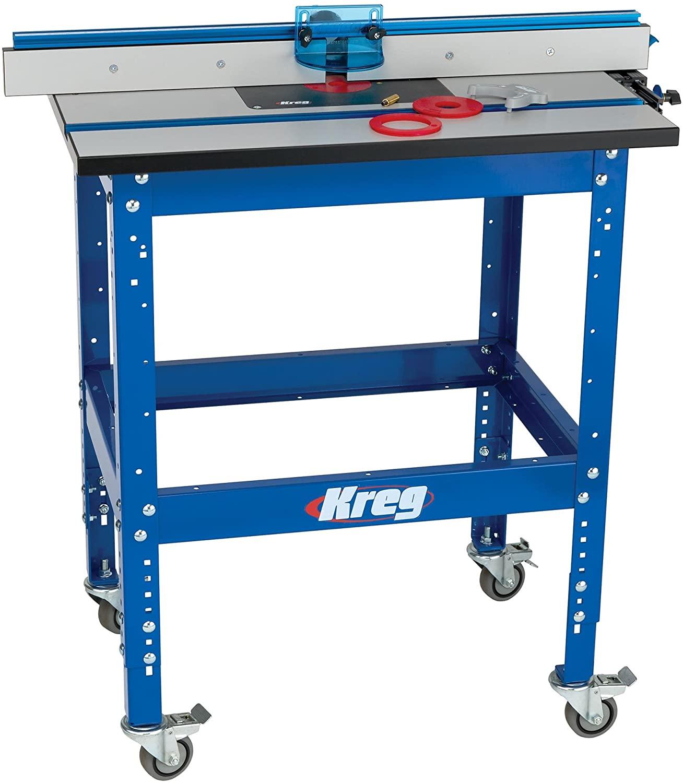 Kreg Precision PRS1045