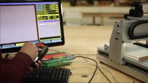 Masso G3 CNC controller Review: Everything you need to know