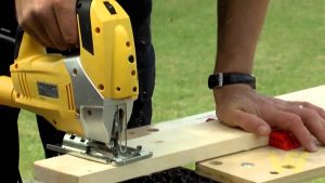 10 Best Corded Top Handle Jig Saws: Reviews and Buying Guide