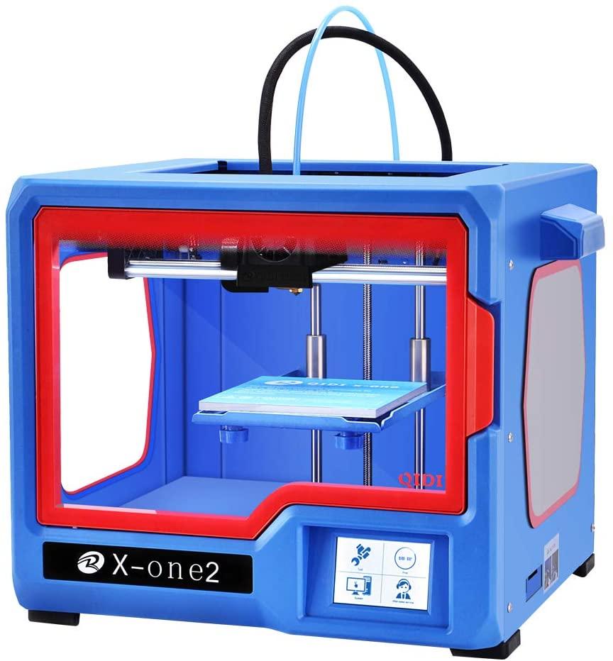 Qidi Technology X-One 3D Printer