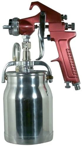 Astro Pneumatic 4008 Tool Spray Gun