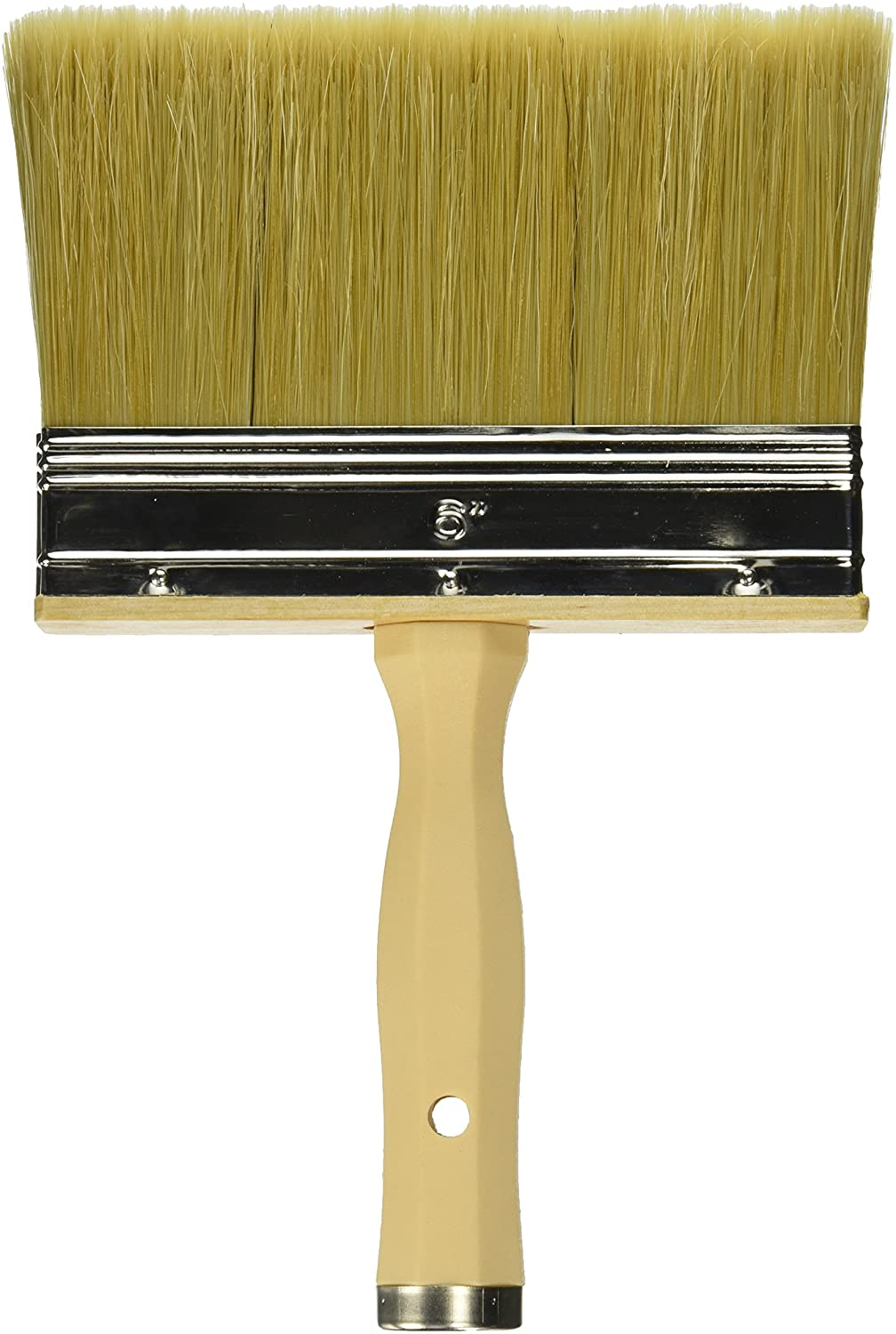 Linzer 0600 Project Select Premium Stain'N 3550 Paint Brush