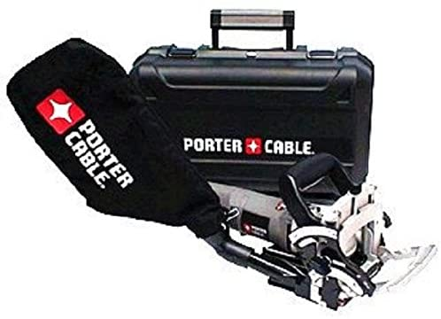 PORTER-CABLE 557 Plate Joiner