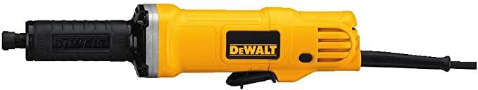 DEWALT DWE4887