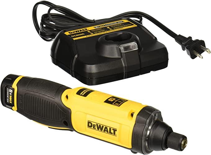 DeWalt DCF682N1