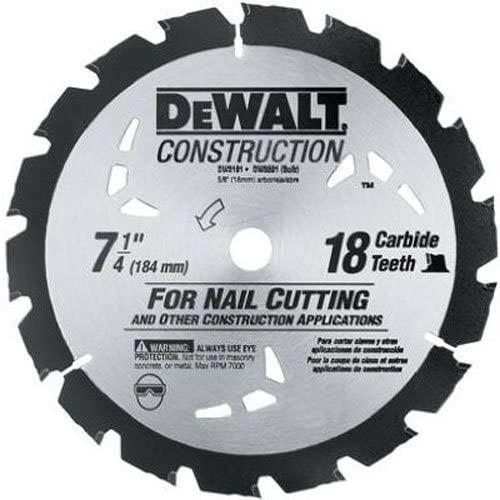 DeWalt DW3191