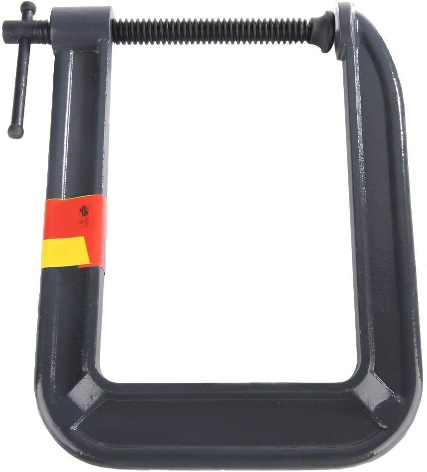 Dewin C-Clamp Tool