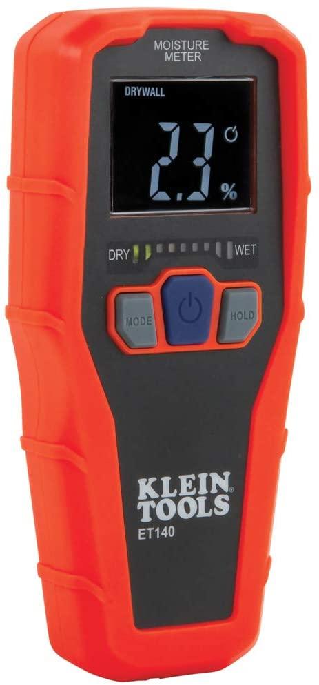 Klein Tools ET140
