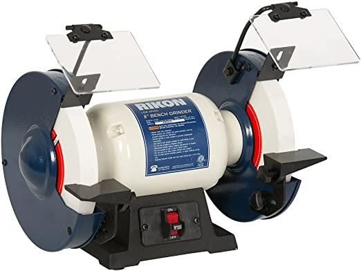Rikon Professional Power Tools 80-805