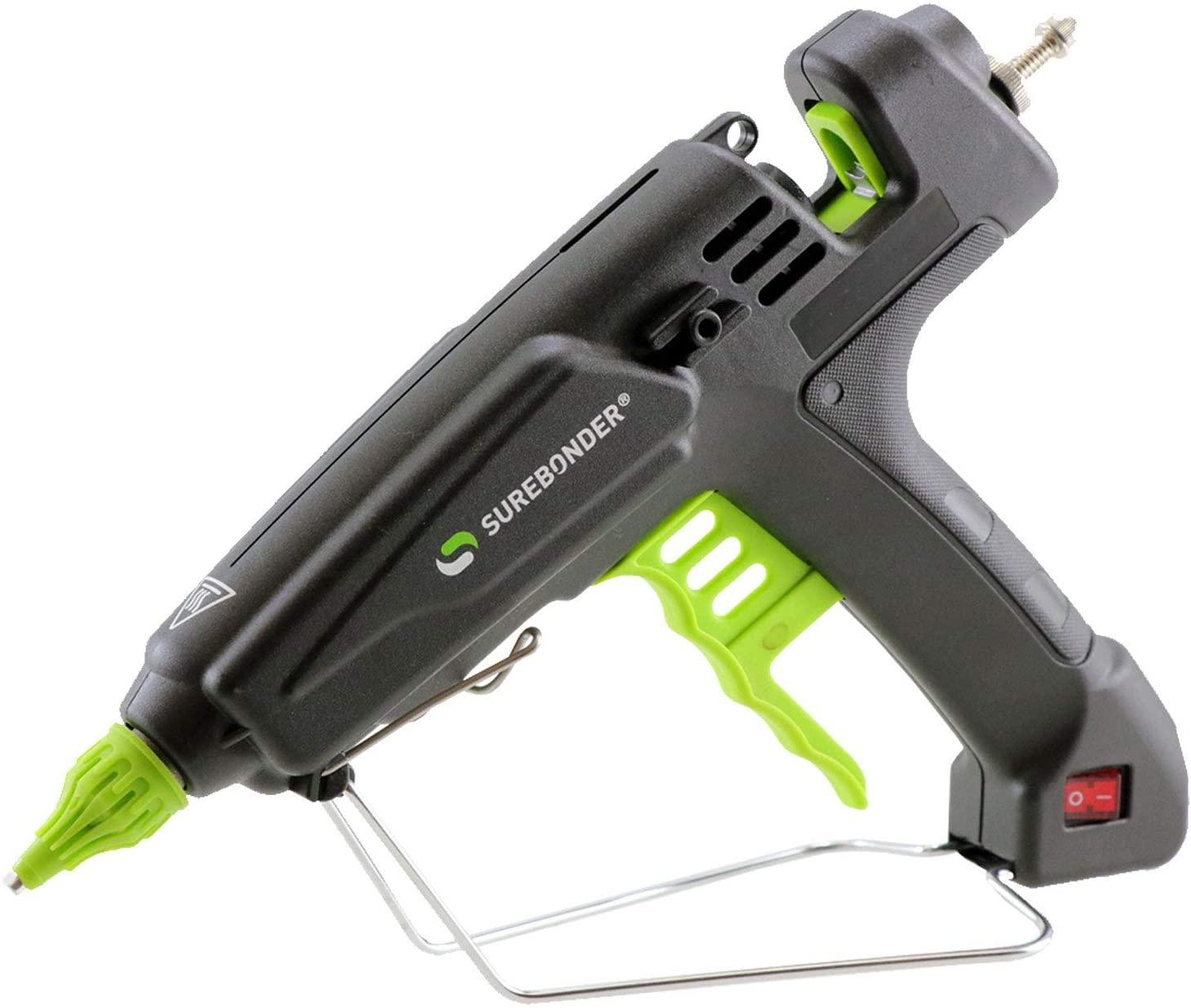 Surebonder Glue Gun, 180-watt