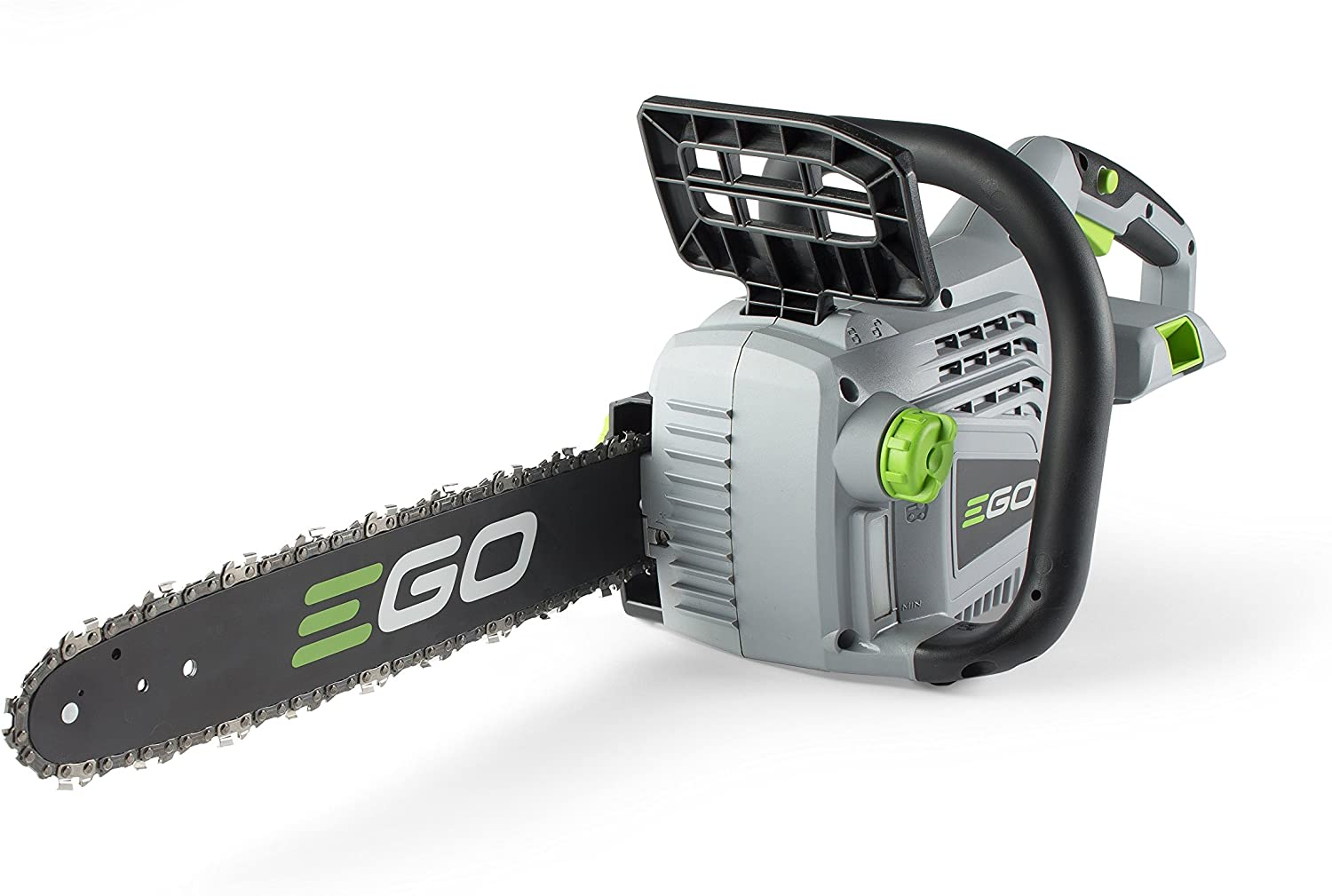 EGO Power+ CS1400 chainsaw