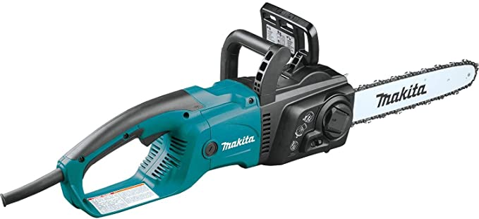 Makita UC3551A Chain Saw