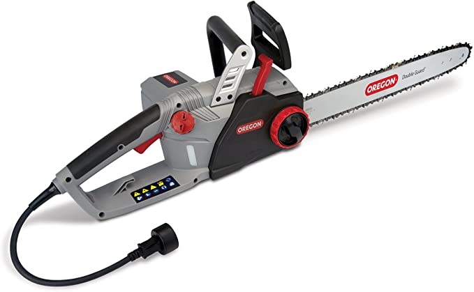 Oregon CS1500 Chain Saw