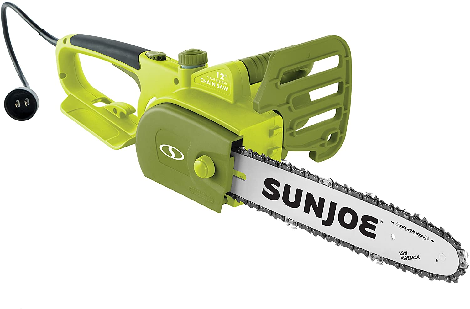 Sun Joe SWJ688E Electric Chain Saw