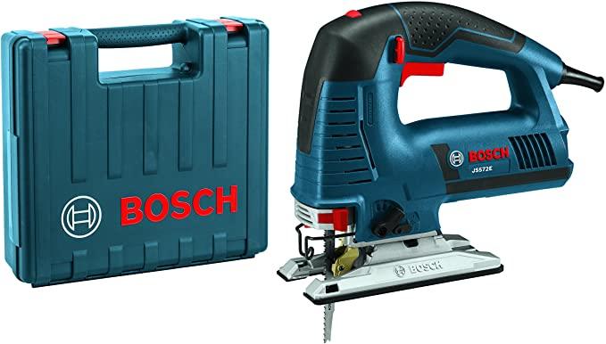 Bosch JS572EK Jigsaw