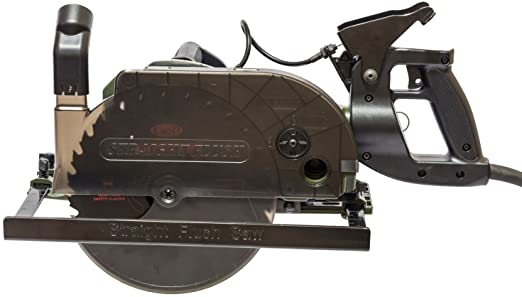 Cuz-D Industries Multi-Purpose Circular Saw