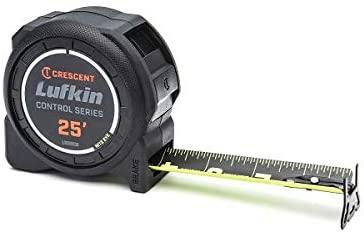 Lufkin 25' Tape Measure