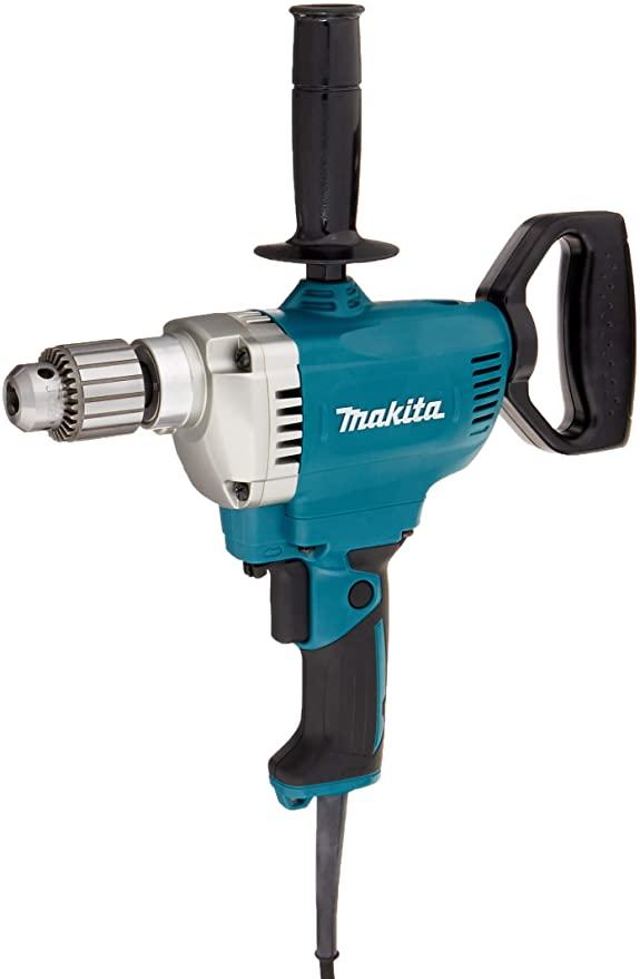 Makita ½ inch corded drill