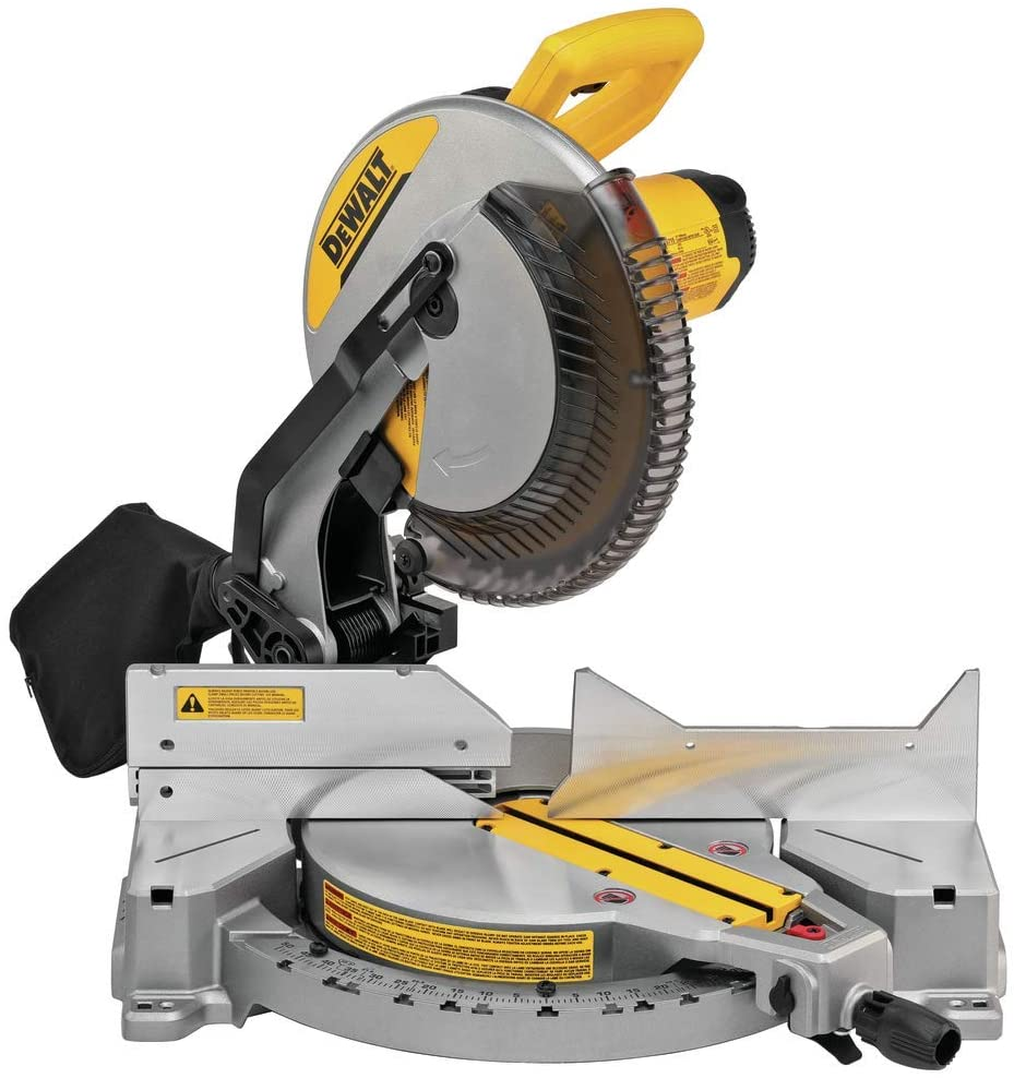 12 inch miter saw