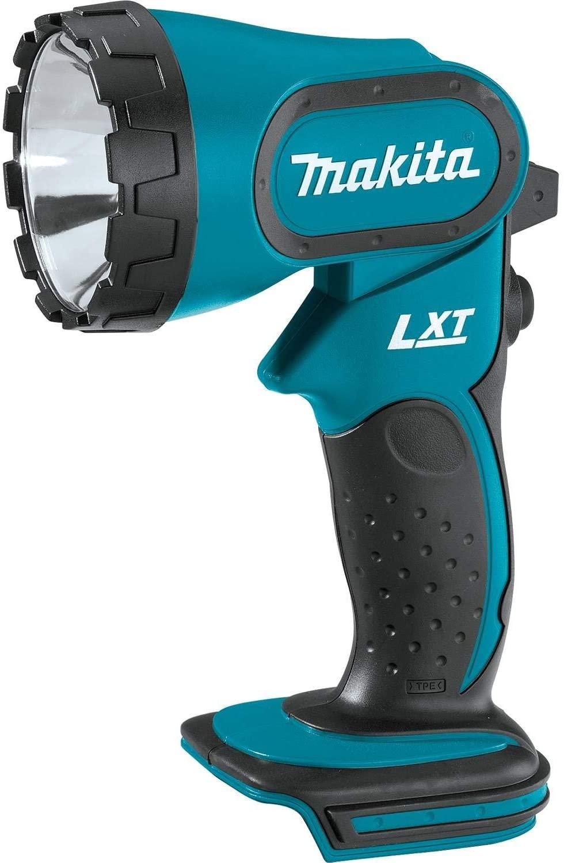 Makita DML185 Flashlight