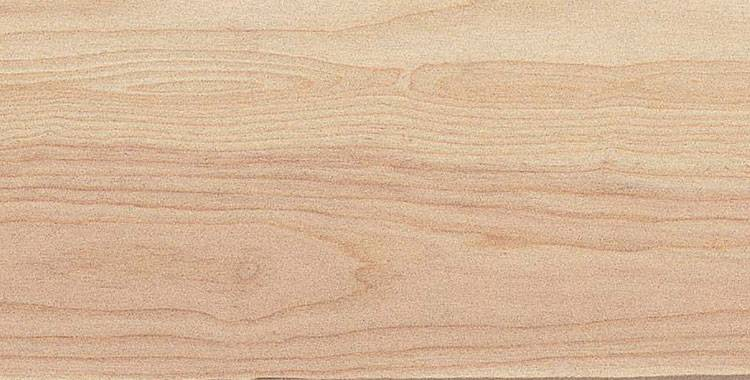 Ash Wood