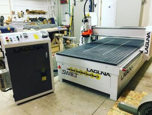 12 Best 4×8 CNC Routers in 2021: Top Choices by The Edge Cutter